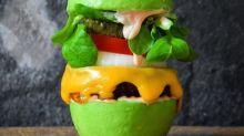Avocaderia americana faz sucesso com cardápio feito apenas com abacate
