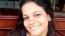 'Papai, mamãe está machucada na cabeça': diz filho de mulher morta ao protegê-lo de tiros no São Carlos