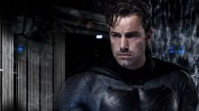 The Batman has reportedly been pushed back