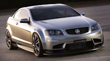 Holden no more as General Motors pulls plug on Australian brand