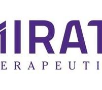Mirati Therapeutics Presents Phase 2 Data On Sitravatinib In Combination With Nivolumab In Urothelial Cancer At ESMO Virtual Congress
