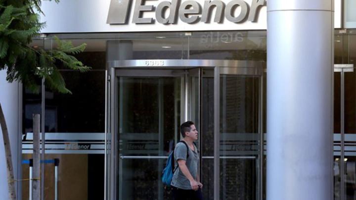 Edenor logró aval de mercado para mantener el vencimiento original de una ON
