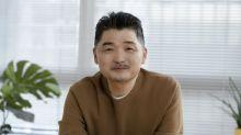 Tycoon's US$6 billion surge unseats Samsung heir as richest Korean
