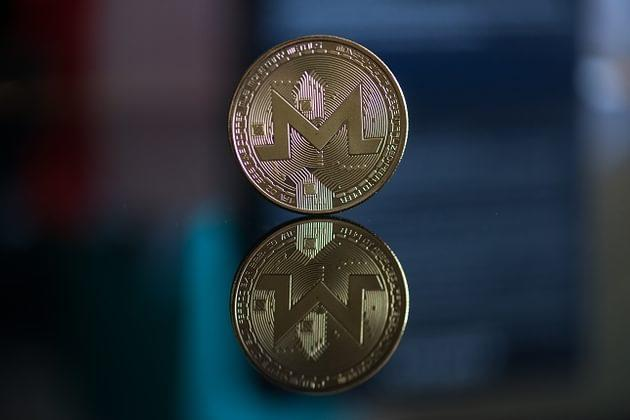 Monero - The Secure and Private Cryptocurrency: How to Buy XMR?