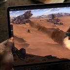 Apple's 2021 iPad Pro is an M1 machine: Let's talk about it
