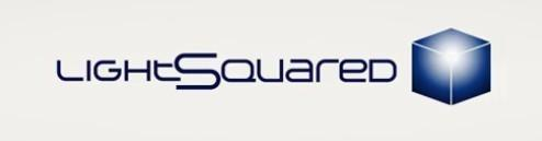 NTIA says LightSquared proposal could pose national security threat