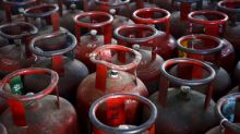 LPG cylinders' explosion kills nine, injures 18 others at wedding function in Rajasthan's Ajmer district