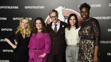 Paul Feig Has No Plans To Remake Any More Classics