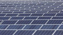 Oregon Solar Projects Get Insurance to Guarantee Production