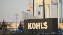 Kohl's to furlough many store associates, CEO takes no salary