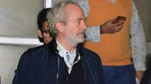 Christian Michel floated shell companies to hide bribe money
