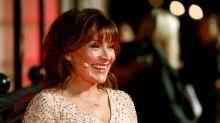 Lorraine Kelly: Having daughter Rosie nearly lost me my breakfast TV job