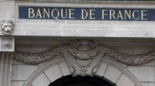 Malgré la crise, la Banque de France poursuit ses travaux sur une e-monnaie