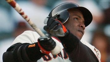 Bonds and Clemens are running out of time