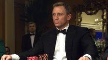 Las 50 mejores películas disponibles en HBO Go y HBO Now (julio 2020)