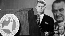 Leiche von vermisstem Mitglied des Kennedy-Clans nach Bootsunglück gefunden