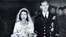 El duque de Edimburgo siguió usando los zapatos de su boda a lo largo de toda su vida
