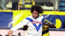 """Sandro Tonali: O """"novo Pirlo"""" que está chocando o futebol italiano"""