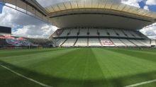 Corinthians vai anunciar naming rights da Arena nesta madrugada