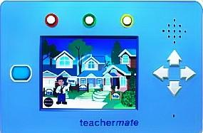 $50 Teachermate PC launched by Chicago nonprofit