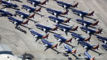 If Boeing stock takes flight, this ETF could go along for the ride