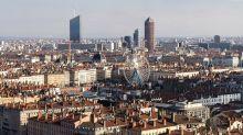 Immobilier : où acheter à Lyon, pour habiter ou pour louer