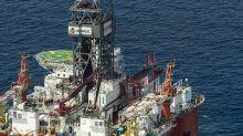 Breakeven On The Horizon For Precision Drilling Corporation (TSE:PD)