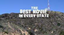 The Top Movie That Takes Place in Every State