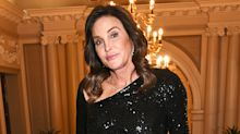 Caitlyn Jenner Says Her 'Allegiance Is Not' With Donald Trump After 'Half-Baked' Transgender Military Ban