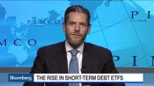 Making a 'MINT' in the World's Largest Actively-Traded ETF