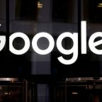 Google Japan defends impartiality of search results amid lockdown rumors