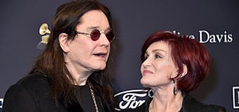 Rock legend: Biggest regret is cheating on my wife