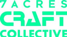 7ACRES Launches New Craft Brand Extension, Craft Collective