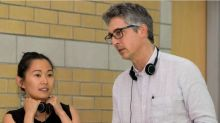 Downsizing's Hong Chau on director Alexander Payne, Big Little Lies and roles for Asian people