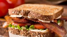The mistakes people make when making a BLT, according to a top chef