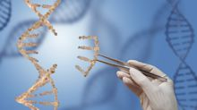 Gene editing 'not yet proven to be safe in embryos', official body warns