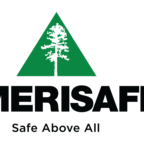AMERISAFE Increases Dividend 7.4%