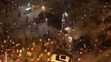 At Least 11 Dead, Dozens Injured After Driver Rammed Car Into Crowded Square In China