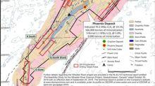 Denison announces decision to advance Wheeler River Project following positive PFS results