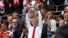 Arsenal fans need to be patient with Wenger: Mikael Silvestre