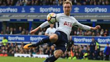 Why under-appreciated Christian Eriksen is the creative equal of any player in the Premier League