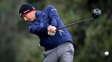 Leaderboard: Howell grabs RSM Classic lead