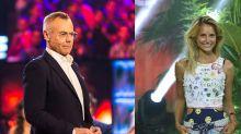 ¿De dónde viene el enfrentamiento entre Jordi González y Alba Carrillo?