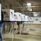 Voting systems in 21 states were targeted by hackers, government agency says