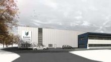 Blackstone trifft Standortentscheidung für Batteriezellproduktion