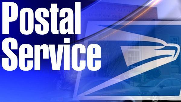 Busiest shipping day of the year for U.S. Postal Service, other carriers