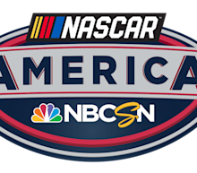 NASCAR America at 5 p.m. ET on NBCSN: Matt DiBenedetto, Silly Season, pit crew all-stars