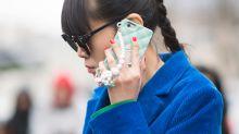 Smartphone: Mit diesen Fashion Cases sorgst du für ein Style-Upgrade