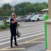'You Guys Are F***ing Cult Members': Woman Rails Against Mask-Wearing Outside Florida Walmart