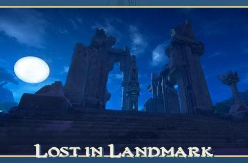 The Stream Team: A last look at Landmark (pre-PvE, that is)